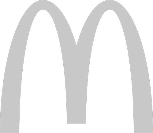 logo mc donnalds